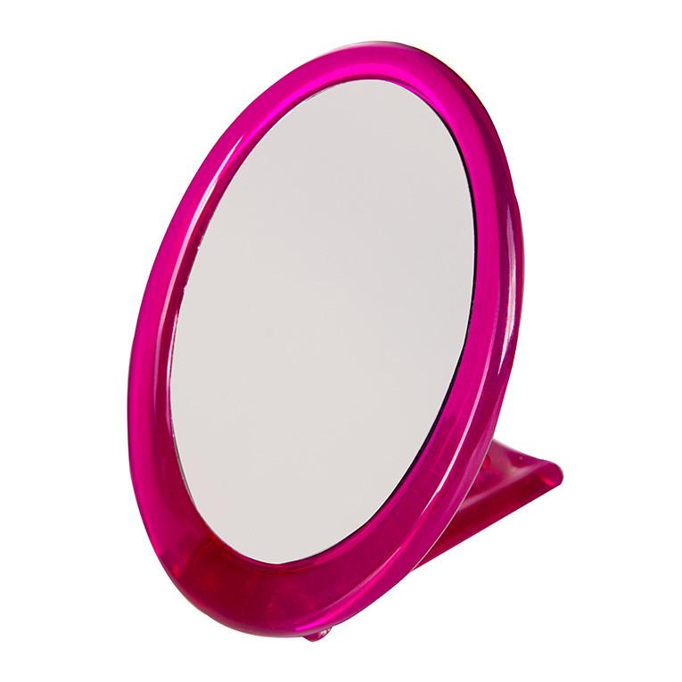 lusterka kosmetyczne